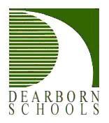Dearborngreenlogo